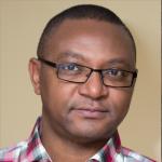 Mike Kabeya Kazadi